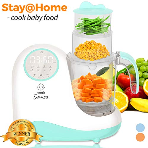 baby food mill best - 3