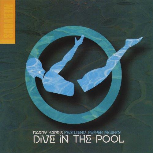 Dive In The Pool (Radio Edit)