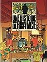 Une histoire de France, Tome 3 : Etat pathologique par Jef