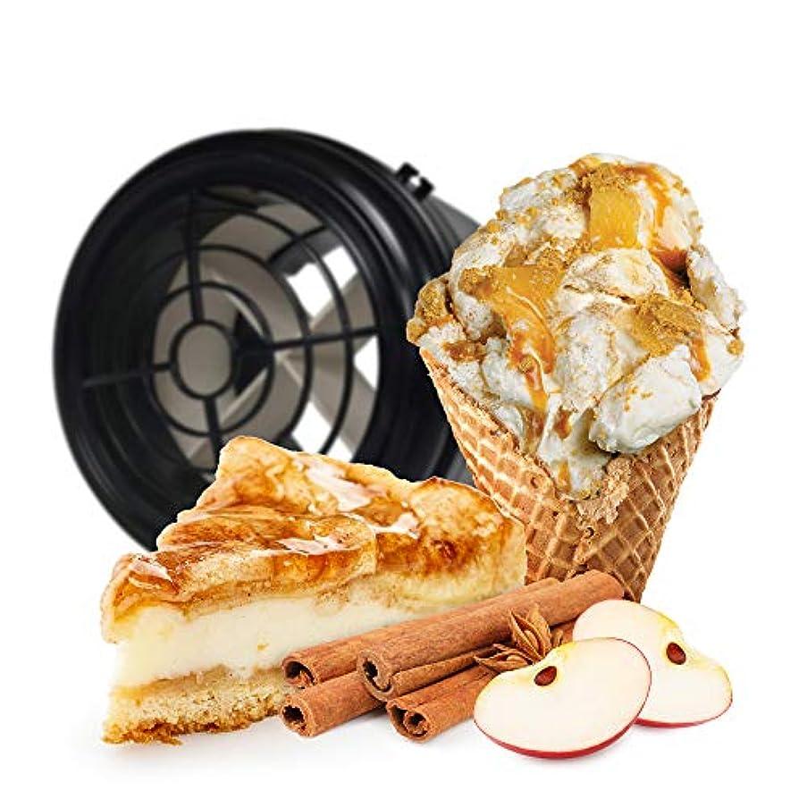 ScentHD Cold Stone Creamery Apple Pie A La Cold Stone Fragrance Cartridge