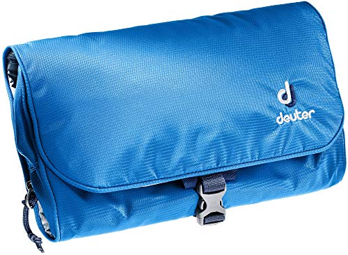 deuter Wash Bag II - Beauty case