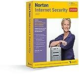 Norton Internet Security 2007 - Upgrade -