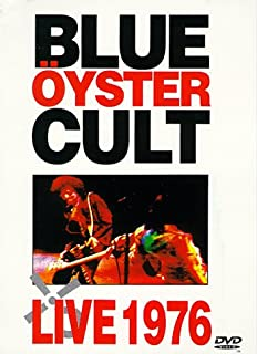 Best live oysters for sale Reviews