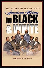 Best david barton american history in black and white Reviews