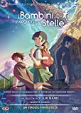 I Bambini Che Inseguono Le Stelle (Special Edition) (First Press)