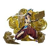 フィギュアーツZERO ギルガメッシュ 『Fate/Grand Order -絶対魔獣戦線バビロニア-』