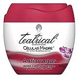 Teatrical Crema Celulas Madre Antiarrugas 200...