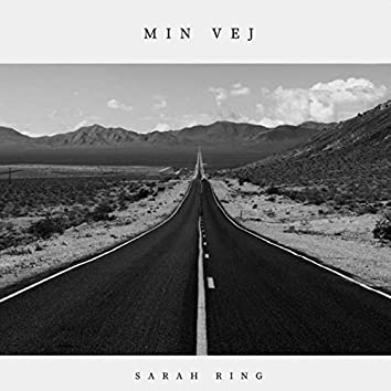 Min vej (Radio Edit)