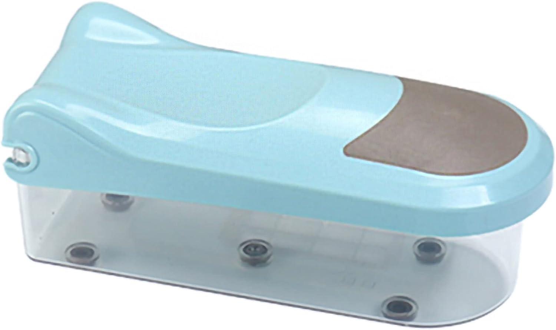 HXFENA Genuine Mandoline Slicer Bombing new work Professional Vege Multi Function Kitchen