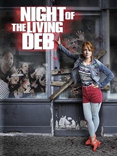 Night of the Living Deb [dt./OV]