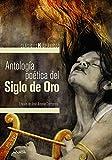 Antología poética del Siglo de Oro