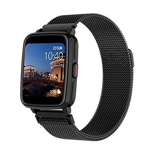 k88h bluetooth smart watch fabricante YWS
