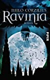 ISBN zu Ravinia: Roman