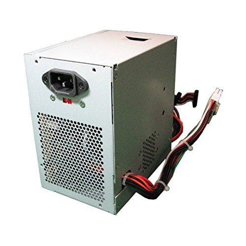 Dell Power Supply CX305P-00 305W UH870 Dimension Optiplex GX520 GX620 GX280 Tour