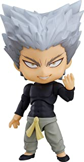 One-Punch Man: Garou (Super Movable Edition) Nendoroid Action Figure