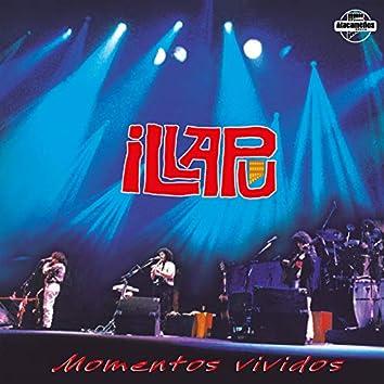 Momentos Vividos (Remasterizado)