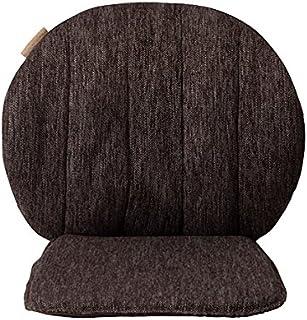 アテックス マッサージクッション フリースタイル(ブラウン)ATEX ルルド Massage CUSHION Free Style AX-KCL7500BR