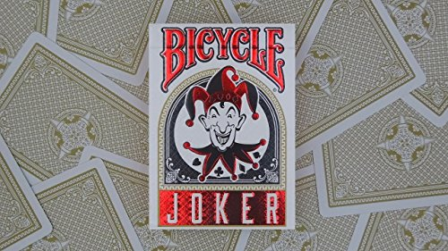 Best Review Of Bicycle bjok – 52 Playing Cards Poker Format, 2 Jolly