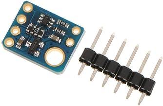 GY-530 VL53L0X Sensor de medición láser, Tiempo de Vuelo (tof) módulo de medición, 2.8-5V módulo de comunicación de Sensor IIC