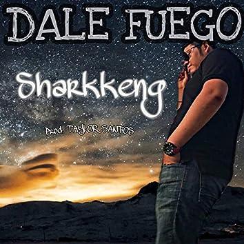Dale Fuego