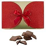 Harry & David Fudge Mint Cookies Net Wt 28.2 Ounce