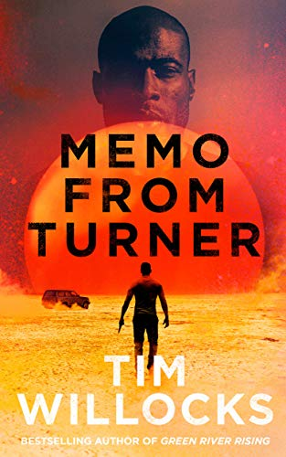 Image of Memo from Turner