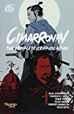 Cimarronin: The Complete Graphic Novel (The Foreworld Saga: Cimarronin)