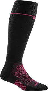 Thermolite RFL Over The Calf Ultral-Light Sock - Women's