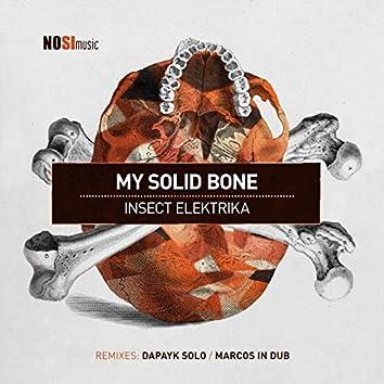 My Solid Bone