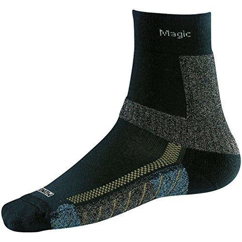 Meindl 9686-01/36-39 Socken