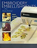 Viking Embroidery Machines Review and Comparison