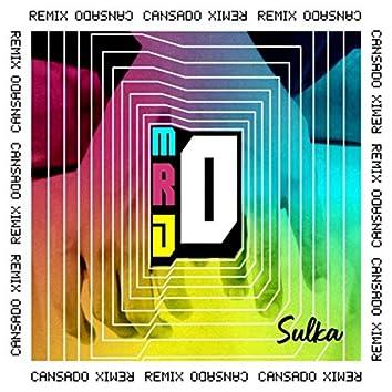 Cansado (Remix)