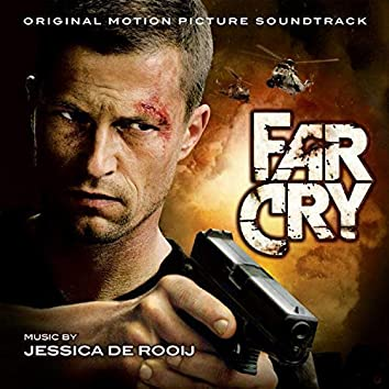 Far Cry (Original Motion Picture Soundtrack)