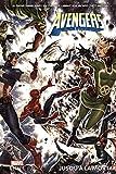 Avengers - Jusqu'à la mort