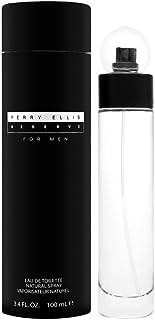 Perry Ellis Reserve by Perry Ellis for Men 3.4 oz Eau de Toilette Spray