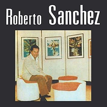 Roberto Sanchez