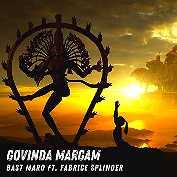Govinda Margam