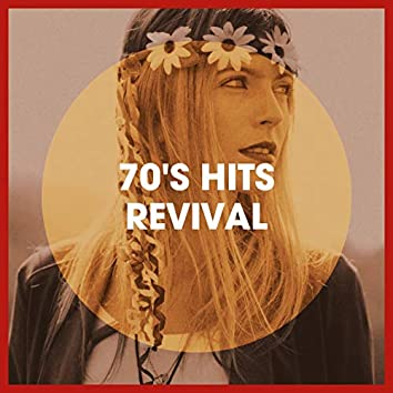 70's Hits Revival