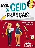 Je réussis mon CE1D en Français