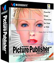 picture publisher 10