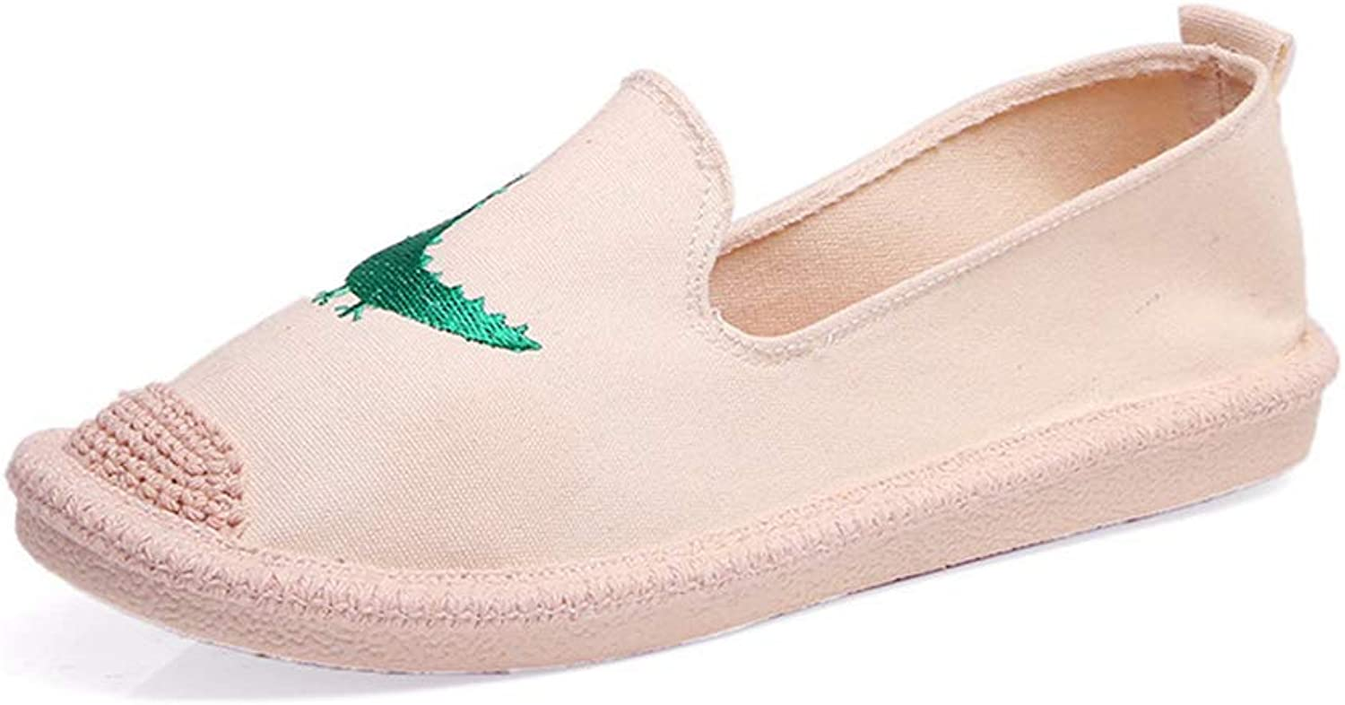 Sunny Day Classic Low-Top Lace-up Style in Durable Double-Stitched