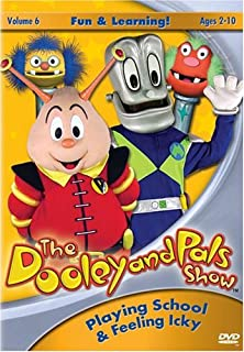 Best dooley and pals songs Reviews