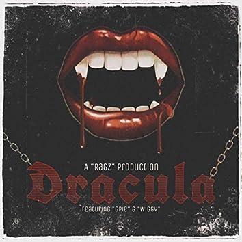 Dracula (feat. Gpie & Wiggy)