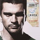 Songtexte von Juanes - La vida... es un ratico