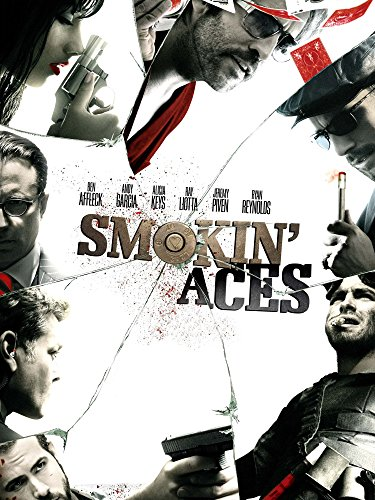 Smokin' Aces [dt./OV]