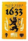 1633 - David Weber, Eric Flint [KSIÄĹťKA]