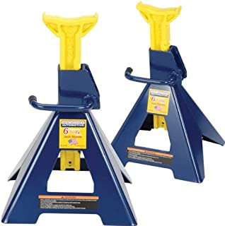 Best us jack 6 ton jack stands Reviews