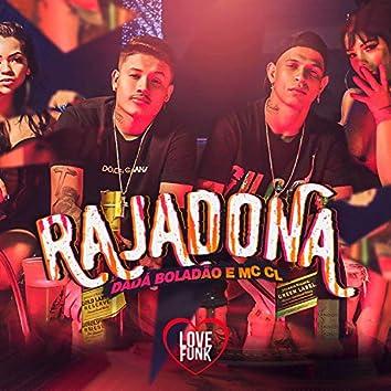 Rajadona