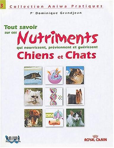 Books By Dominique Grandjean_guide Des Professionnels De ...