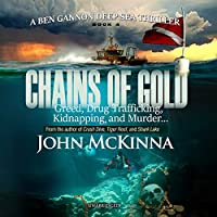 Chains of Gold (Ben Gannon)